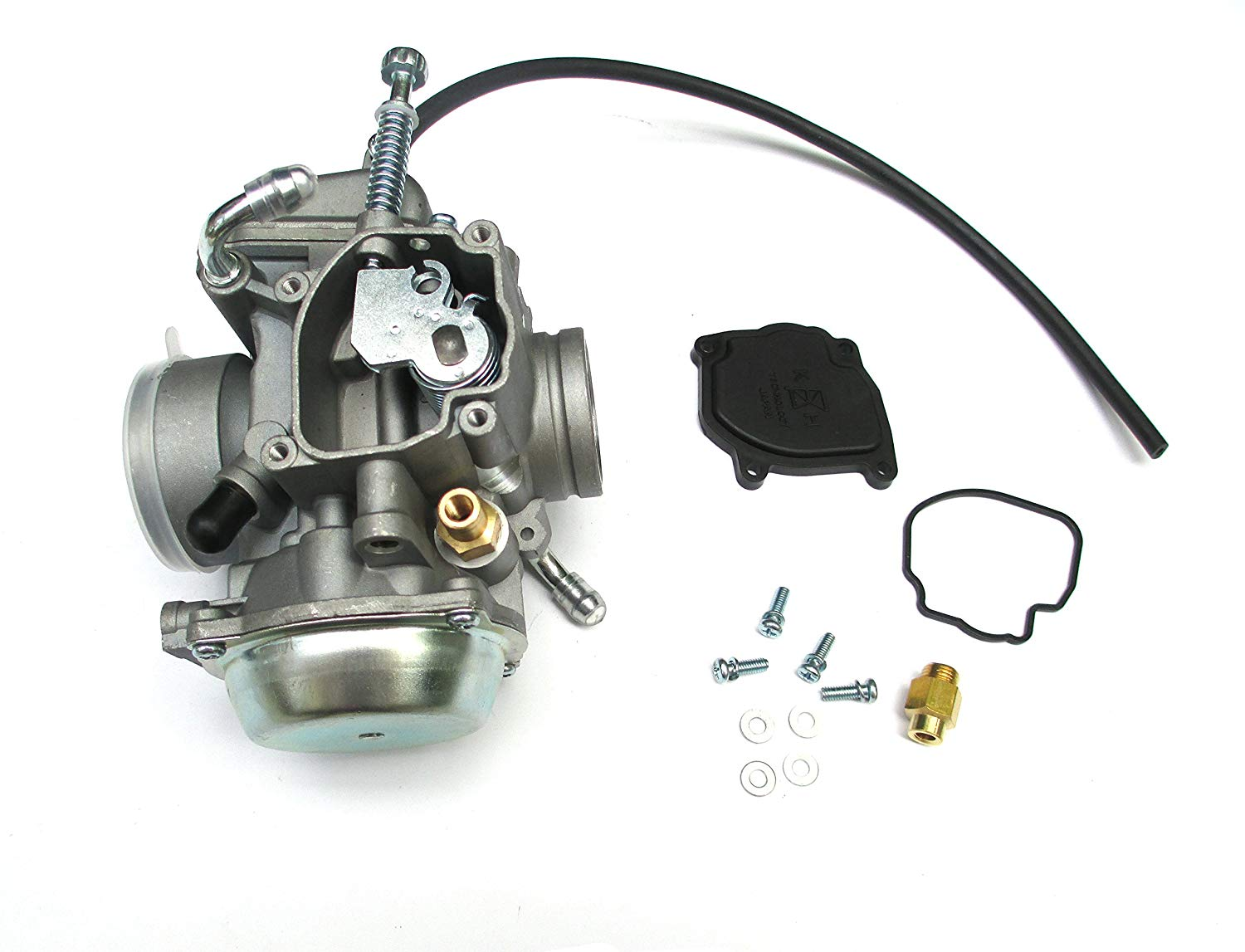Cheap Polaris 90 Carb, find Polaris 90 Carb deals on line at Alibaba com