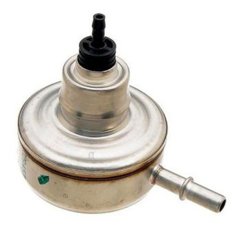 fuel filter pressure regulator pr323 for dodge b1500 b2500 dakota ram 1500  2500 3500