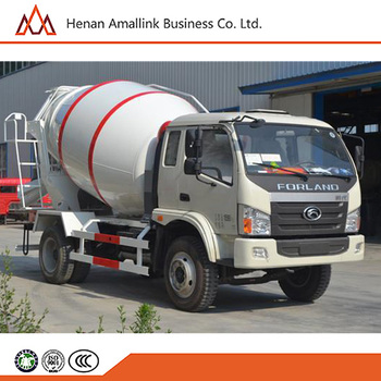 concrete truck mixer diagram of concrete cement_350x350 concrete truck mixer diagram of concrete cement mixer truck truck