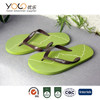 customized flip flops for beach wedding wholesale