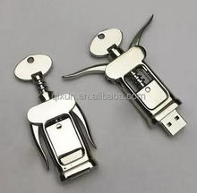 1gb 2gb 4gb 8gb 16gb 32gb 64gb new bottle opener shape usb flash memory stick,custom usb flash drive