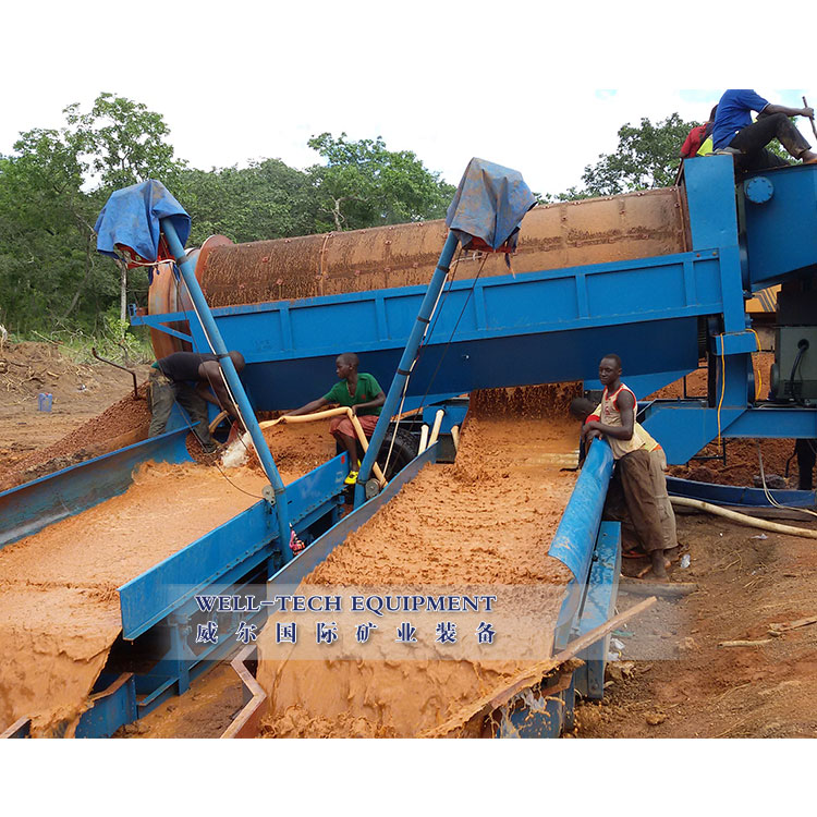 Gold Pan Equipment For Small Scale Gold Mine - Buy Gold Pan Equipment For  Small Scale Gold Mine,Mining Machine,Gold Mining Machine Product on