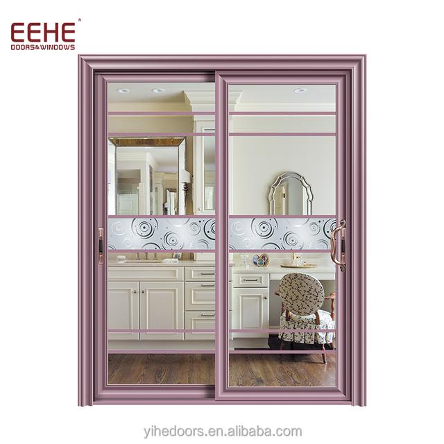 Buy Cheap China Framing Patio Door Products Find China Framing