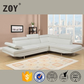 Exotic Multi Purpose Nice Home Furniture Couch Living Room Sofa ZOY 97820 Part 94