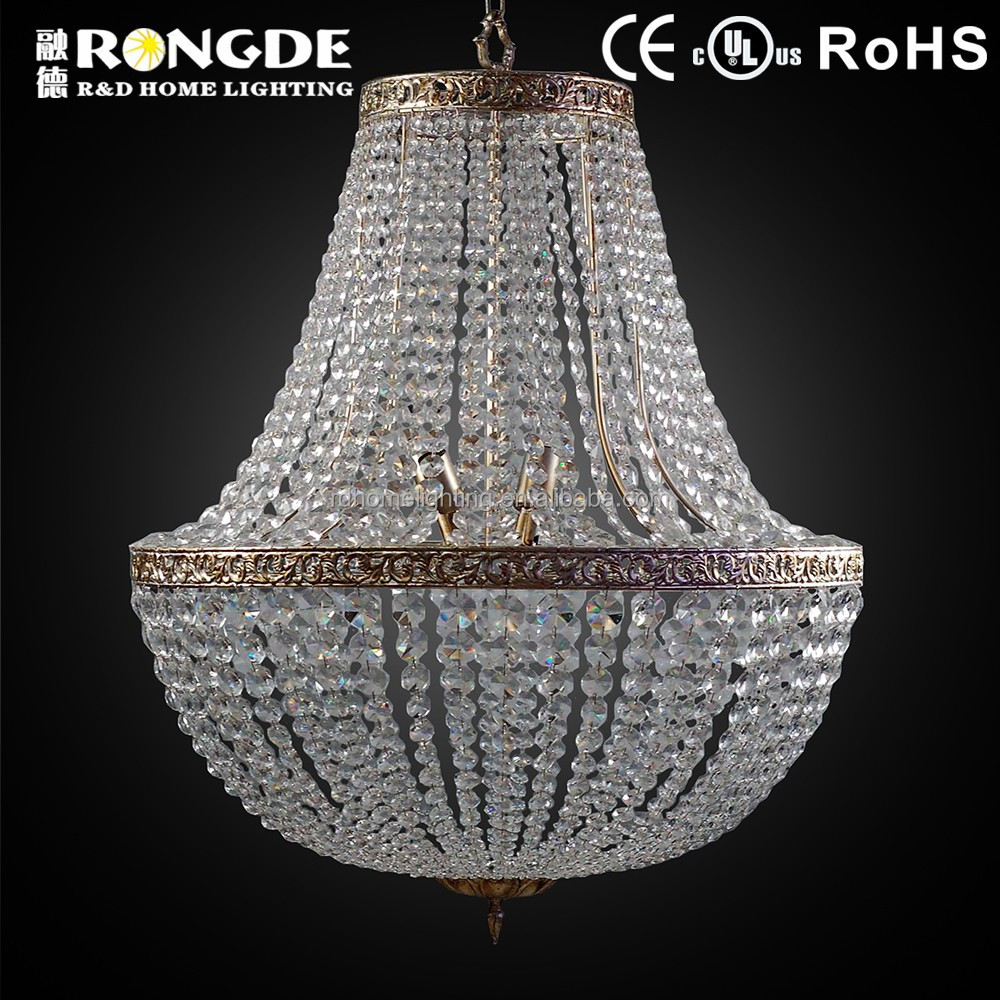 Cheap Price Chandelier Lamp, Cheap Price Chandelier Lamp Suppliers ...