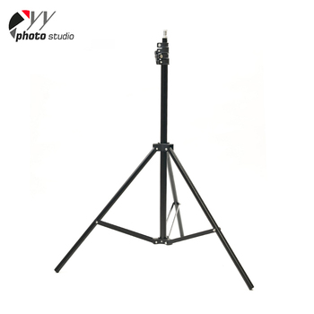 High quality products aluminum camera tripod light stand