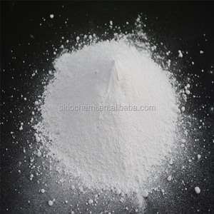 Great weather ability titanium dioxide rutile grade for building coating