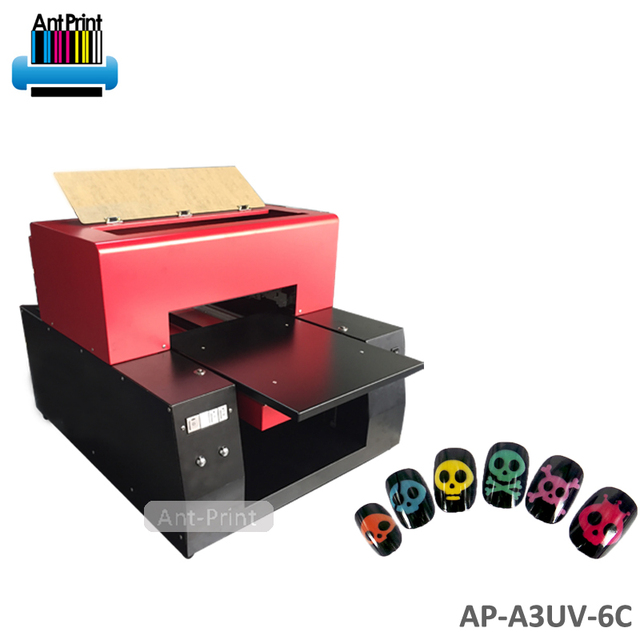 Buy Cheap China printer for nail art Products, Find China printer ...