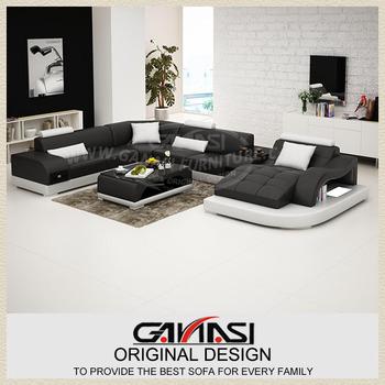Modern Style Living Room Sofas,high Quality 2014 Italy Fabric  Sofa,contemporary Furniture Sofa