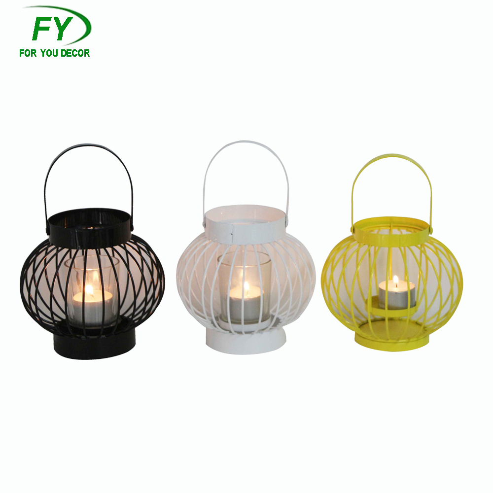 Metal Lantern Wedding Wholesale, Metal Lantern Suppliers - Alibaba