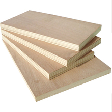 4x8 12mm linyi cheap first-class Construction grade pine cdx plywood