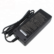 Meanwell GST90A24-P1M Single Output 90 <span class=keywords><strong>W</strong></span> 3.75A AC DC Industri 24 V 3.2A <span class=keywords><strong>Adaptor</strong></span> Daya