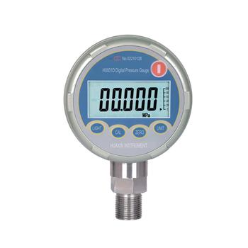 Hx601 Mmhg,Psi,Kpa,9units Optional Digital Pressure Measuring Gauge - Buy  Digital Hydraulic Pressure Gauge,Digital Oil Pressure Gauge,Digital Air