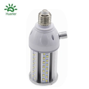 Dimmer Led Corn Light 16 watt DC12v 24v 48v Corn bulb 3 years warranty