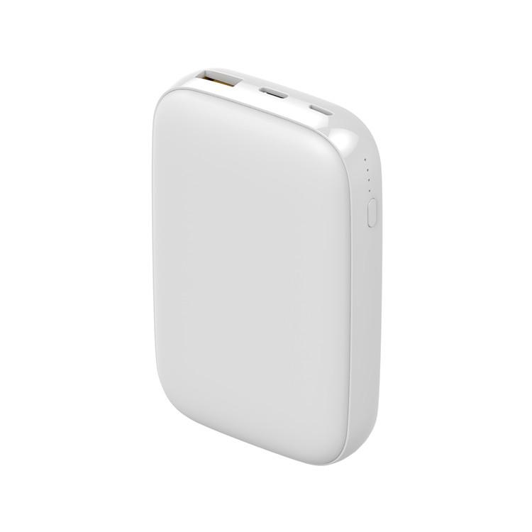 High Quality 10000mah Fast charge Portable powerbank 10000 mah