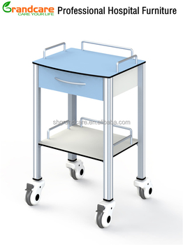 G Tn007 Used Medical Cart Medical Equipment Used In Hospital Buy Used Medical Cart Used