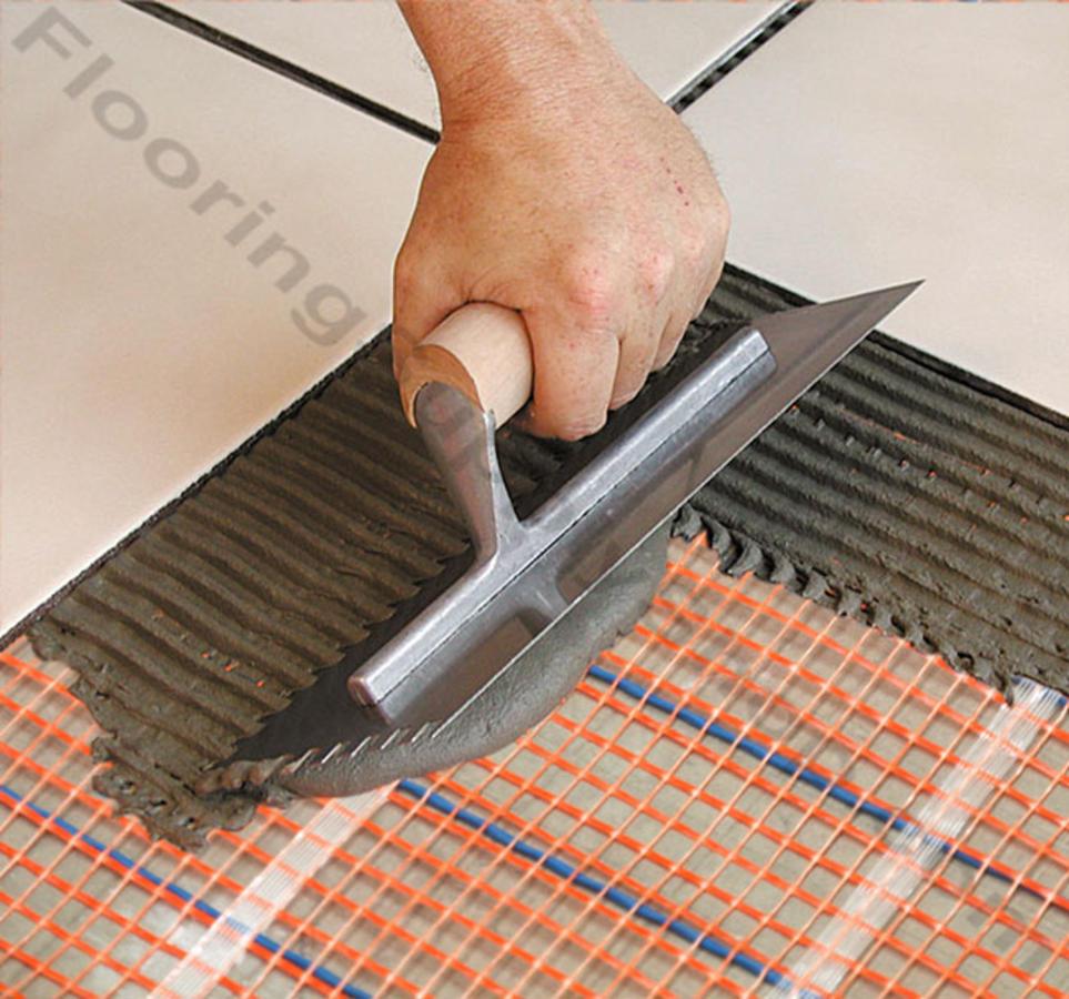 Tile floor heat mats choice image tile flooring design ideas radiant electric warm floor heating mat radiant electric warm radiant electric warm floor heating mat radiant dailygadgetfo Images