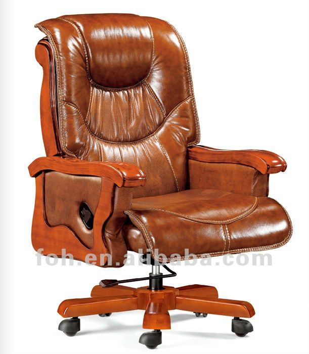 Expensive Office Chair Foh A39 Product On Alibaba