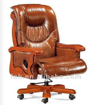 expensive office chair foh a39 buy chair office chair expensive