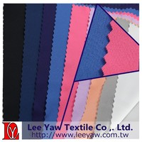 polyester coolmax lycra jersey fabric