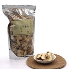 Hot sale healthy spicy ginger flake dried split ginger