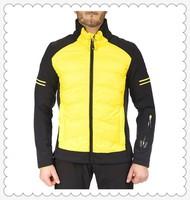 2015 Men 2015 fashion ski jackets in winter