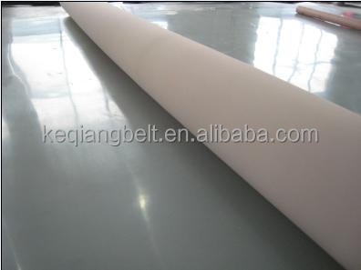 High quality solar cell rubber silicone diaphragm sheets for Solar industry