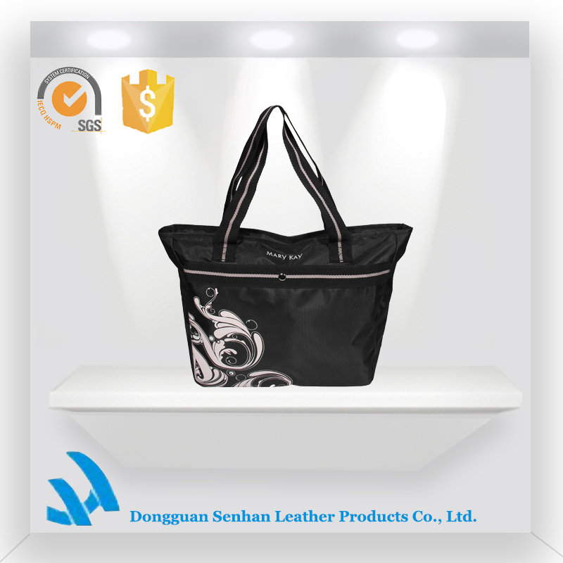 Online shopping accepted OEM & Custom polyester briefcase