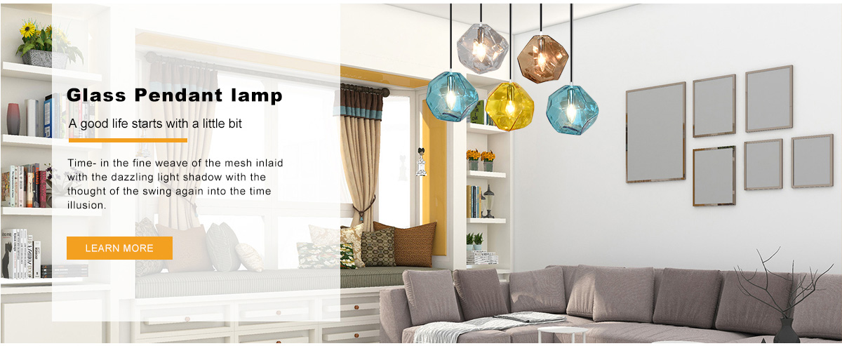 Ceiling Lights Considerate Modern Aluminum Gall Ball Led Ceiling Light Creative Bedroom Living Room Round Ceiling Lamp Ceiling Lights & Fans