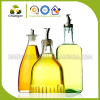 Recyclable Used Vegetable Oil For Biodiesel