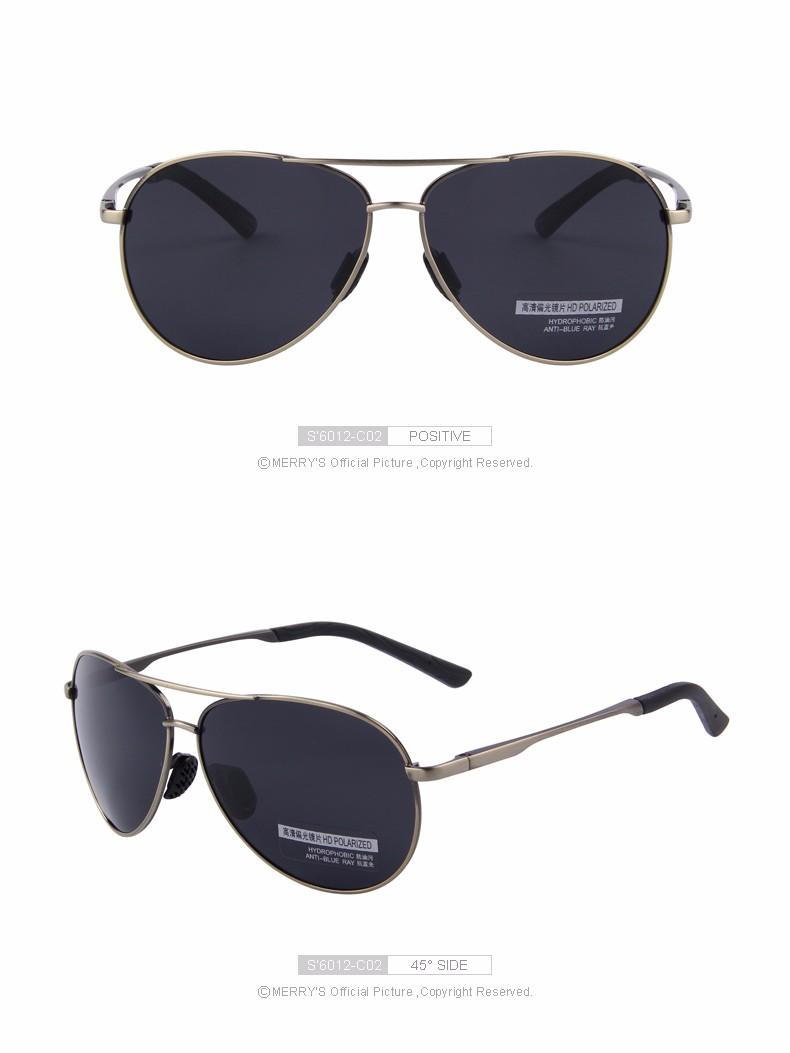 b092657d843 Best Quality Sunglass Brands