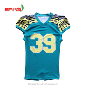 8cbb299ab1a Eagles Jersey, Eagles Jersey Suppliers and Manufacturers at Alibaba.com
