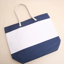 Foldable multi-functional handbag, shopping bag, shopping center shopping convenient, travel