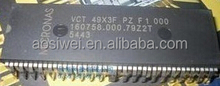 Logic ICs Type VCT49X3F-PZ-F1000 ic chips