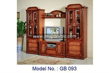 modern design tv cabinet mdf wooden furniture for living room,tv