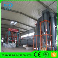 Engineer recommended price for spray dryer industrial dryer