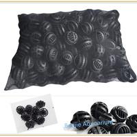 Shanda Aquarium Accessories Bio Ball