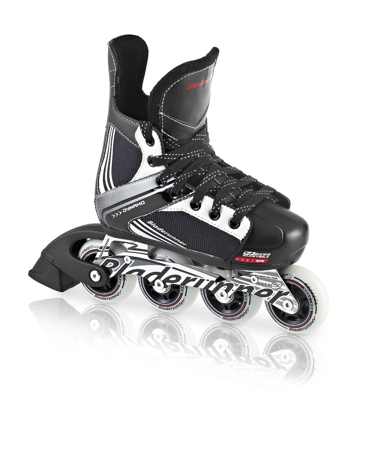 Cheap Hockey Skate Size Find Hockey Skate Size Deals On Line At