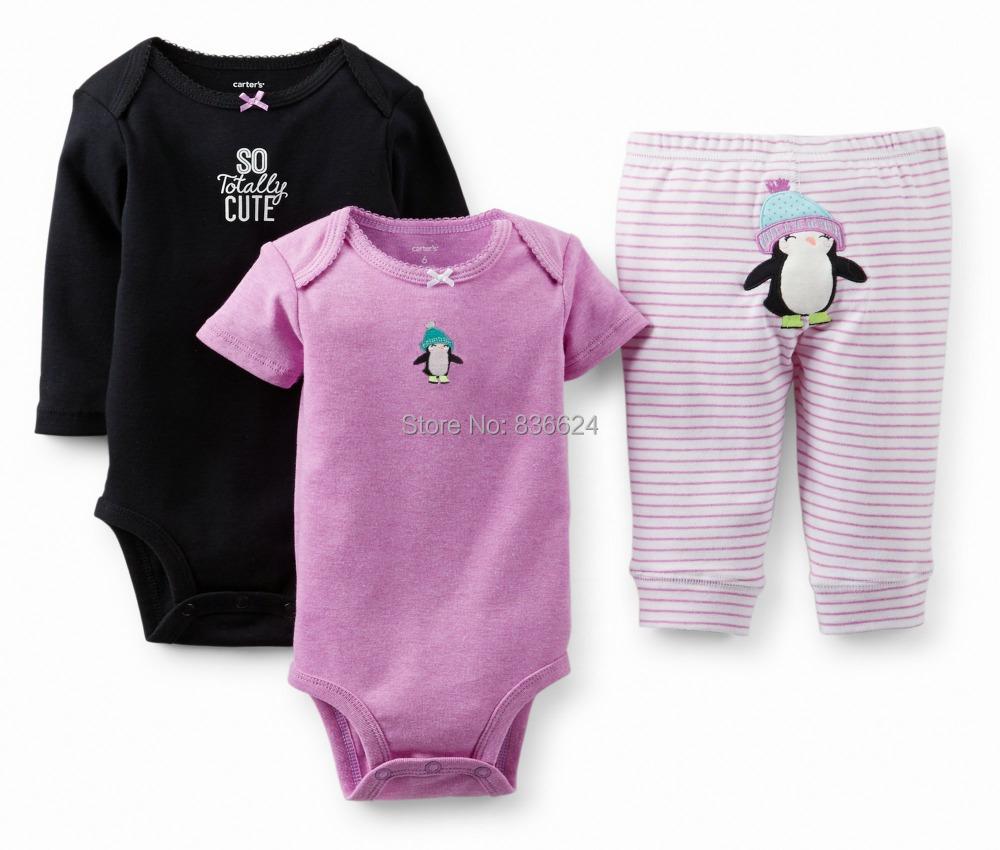 Shorts Baby Boy Outfit Set Sagton Infant Letter Dinosaur Printed T-Shirt Tops