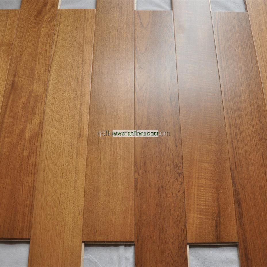 Natural Color Burma Teak Wood Flooring For Sale Buy Burma Teak Wood Flooring Hardwood Flooring Teak Wood Flooring Indonesia Product On Alibaba Com