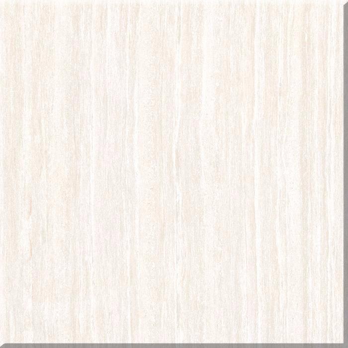 china cheap granite flooring tile china cheap granite flooring tile suppliers and at alibabacom
