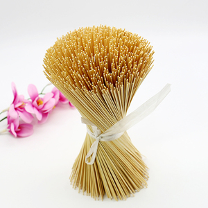 Good Quality Factory Price Bamboo Incense Stick For Wholesale