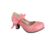 shoes comfortable designer heels girls high platform heel sandals sweet girl shoes
