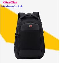 N9 Large Pocket Size Bag men's backpack The Swiss package Saber bag Laptop bag Commercial package College  backpack HOT!