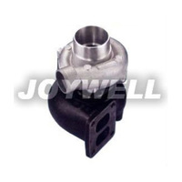 DIESEL TURBOCHARGER MACHINERY EXCAVATOR TRUCK ENGINE PARTS FOR ISZ 6BD1TPJ EX200-2