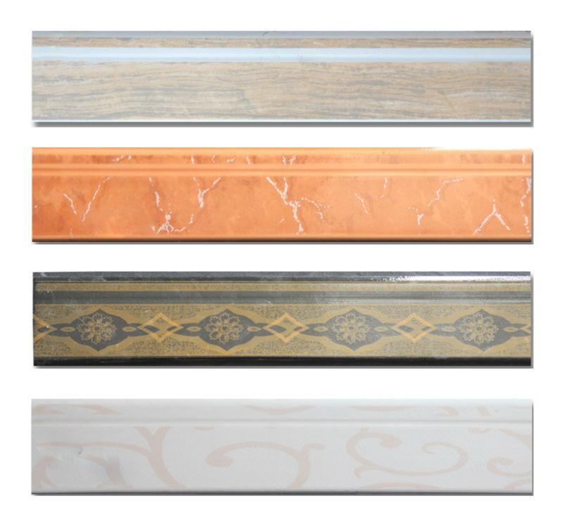 Ceramic Skirt Tile,Wall Skirting Tile - Buy Skirting Tiles,Wall ...
