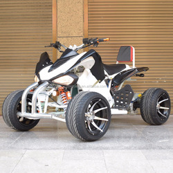 electric atv 3000w racing atv and street legal atv for sale