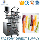 2019 hot sale automatic juice ice lolly sachet packing machine for sri lanka