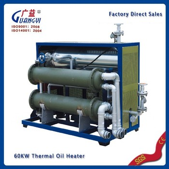 Online Selling 200kw Electric Fluid Circulation Heater - Buy 200kw ...