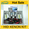 high quality hid xenon kit fast bright h7 slim ballast 35w 55w